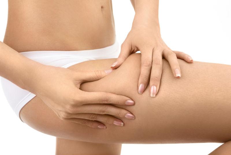 Elimina la celulitus de tu cuerpo con Perfect10