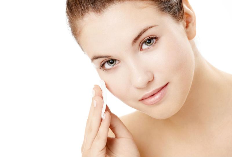 dar firmeza a tu rostro sin cirugía con Perfect 10